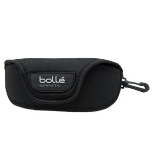 Bolle-3111408-Semi-Hard-Case