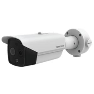 Hikvision Thermal Bullet Camera