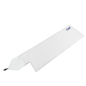 Cura1 2690 Universal Bed Pad